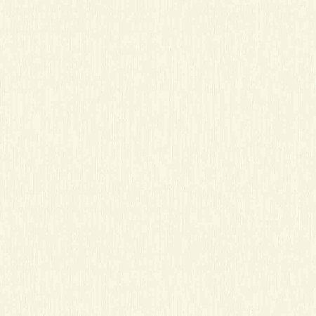 Papel de Parede Homeland 2 Textura HL220307R