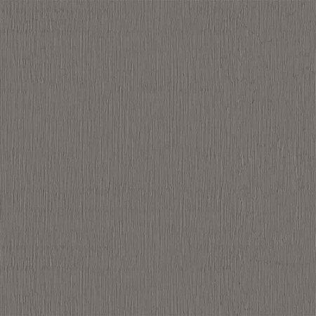 Papel de Parede Homeland 2 Textura HL220311R