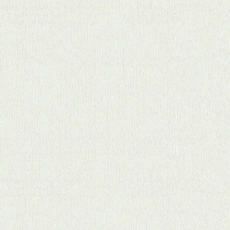 Papel de Parede Homeland 2 Textura HL220312R