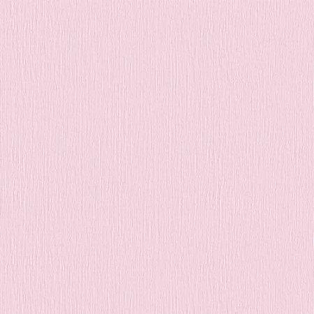 Papel de Parede Homeland 2 Textura HL220313R