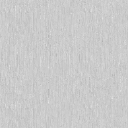 Papel de Parede Homeland 2 Textura HL220318R