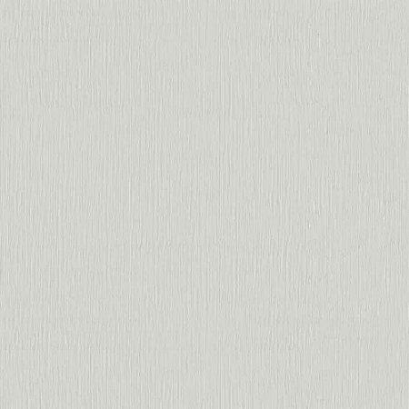 Papel de Parede Homeland 2 Textura HL220319R