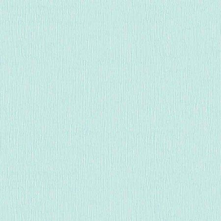 Papel de Parede Homeland 2 Textura HL220322R