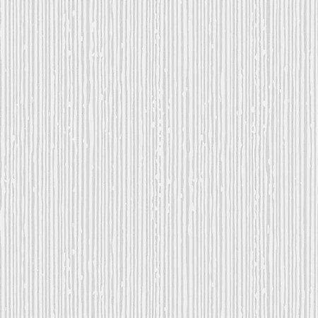 Papel de Parede Homeland 2 Textura HL220402R
