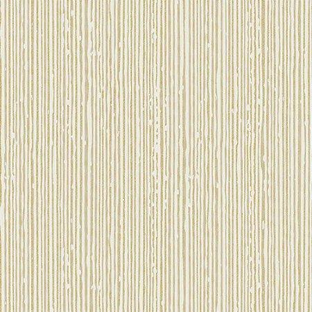 Papel de Parede Homeland 2 Textura HL220405R