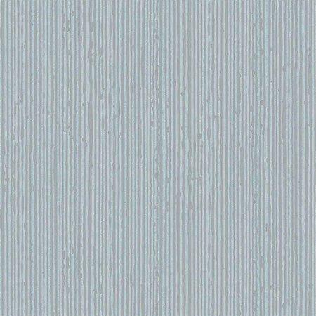Papel de Parede Homeland 2 Textura HL220406R