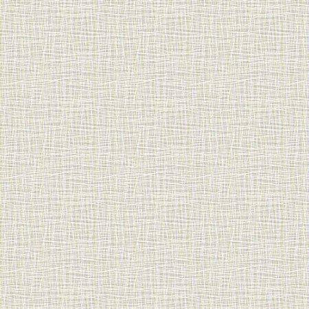 Papel de Parede Homeland 2 Textura HL220505R
