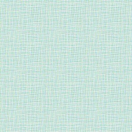 Papel de Parede Homeland 2 Textura HL220507R