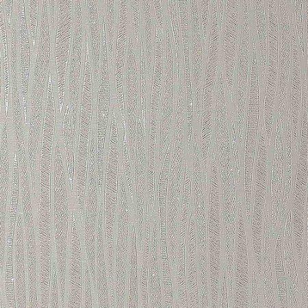 Papel de Parede Moda em Casa Geométricos Ondas MD7019
