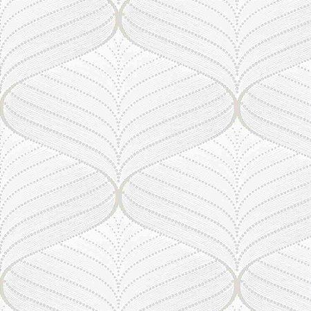 Papel de Parede Neonature 3 Geométricos 3D 3N850001R