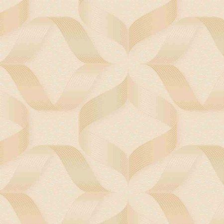 Papel de Parede Neonature 3 Geométricos 3D 3N850103R