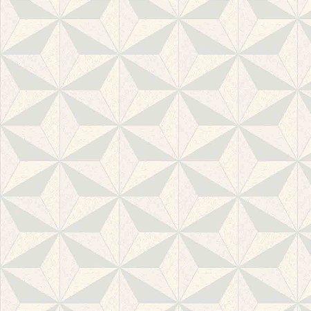 Papel de Parede Neonature 3 Geométricos 3D 3N850206R