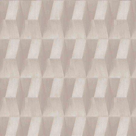 Papel de Parede Neonature 3 Geométricos 3D 3N850602R