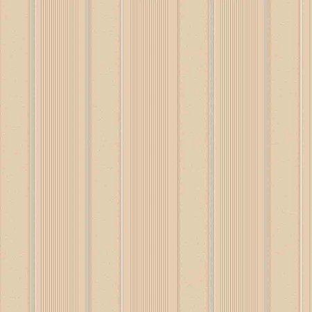 Papel de Parede Neonature 3 Listrado 3N850903R