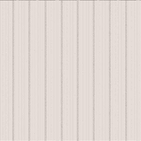 Papel de Parede Neonature 3 Listrado 3N851003R