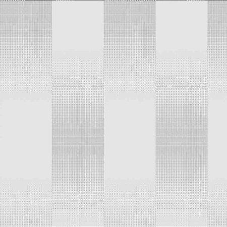 Papel de Parede Neonature 3 Listrado 3N851201R