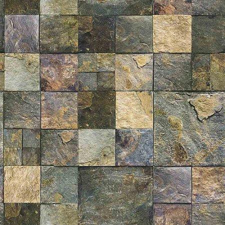 Papel de Parede Neonature 4 Pedras 4N853804R
