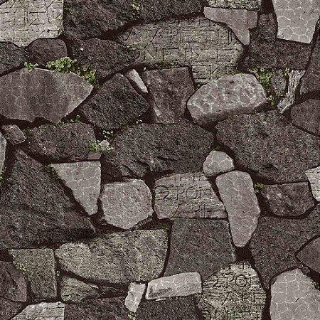 Papel de Parede Neonature 4 Pedras  4N854402R