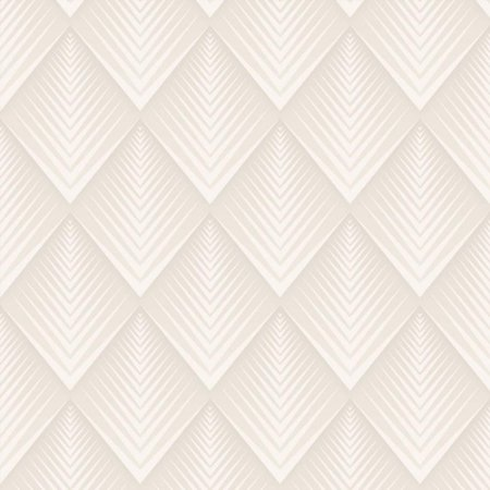 Papel de Parede New Form Geométricos 3D NF630402