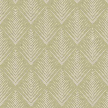 Papel de Parede New Form Geométricos 3D NF630405