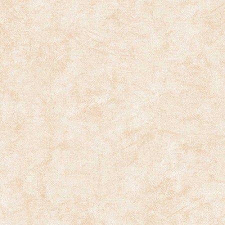 Papel de Parede New Form Textura NF630702