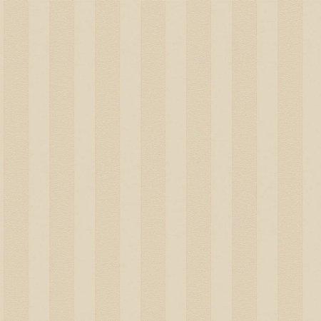 Papel de Parede New Form Listrado NF6310020