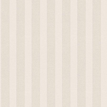 Papel de Parede New Form Listrado NF6310040
