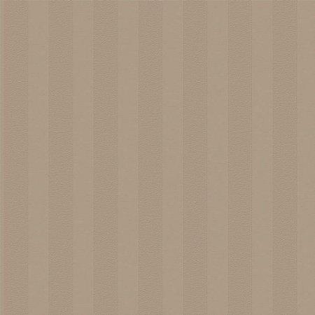 Papel de Parede New Form Listrado NF6310050