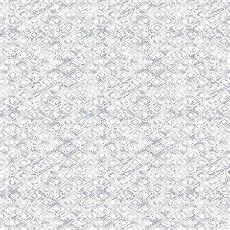 Papel de Parede Paris Geométricos PA100205R