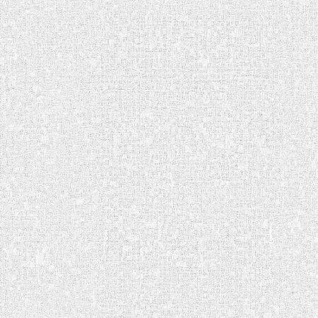 Papel de Parede Paris Textura PA100501R