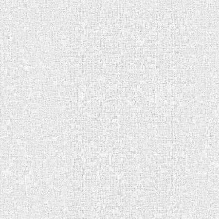 Papel de Parede Paris Textura PA100502R