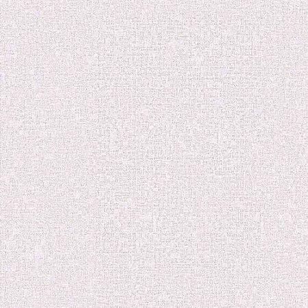 Papel de Parede Paris Textura PA100504R