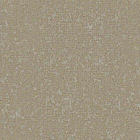 Papel de Parede Paris Textura PA100505R