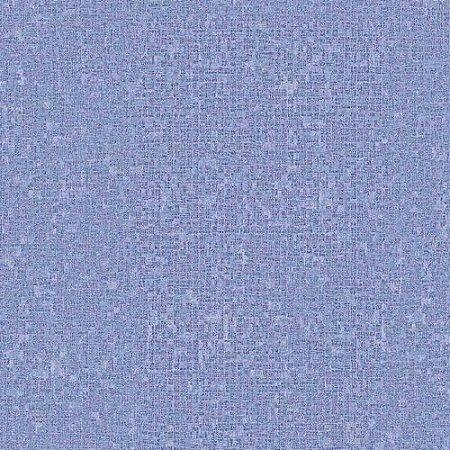Papel de Parede Paris Textura PA100507R