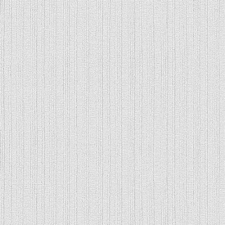 Papel de Parede Paris Textura PA100601R
