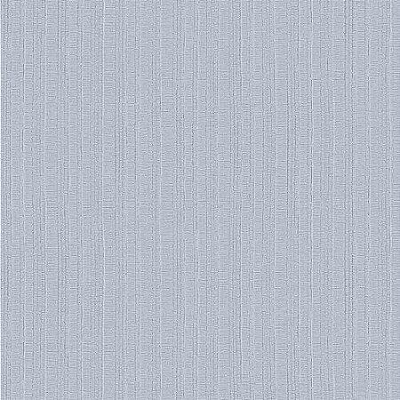 Papel de Parede Paris Textura PA100605R