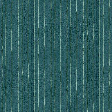 Papel de Parede Paris Textura PA100606R