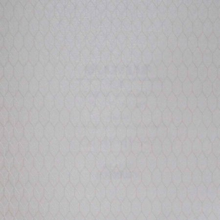 Papel de Parede Scenery 2 Geométricos SC29031