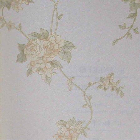 Papel de Parede Scenery 2 Floral SC29132