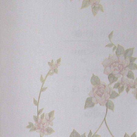 Papel de Parede Scenery 2 Floral SC29133