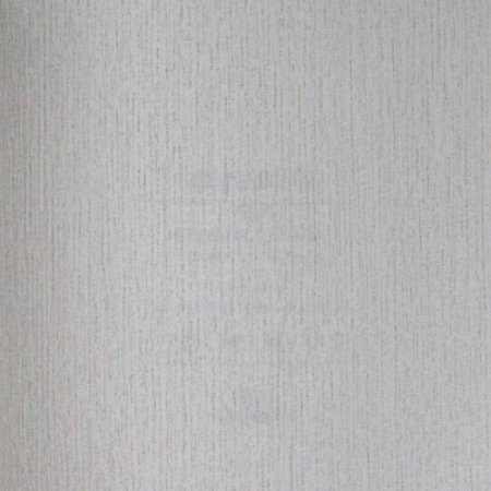 Papel de Parede Scenery 2 Textura SC29171