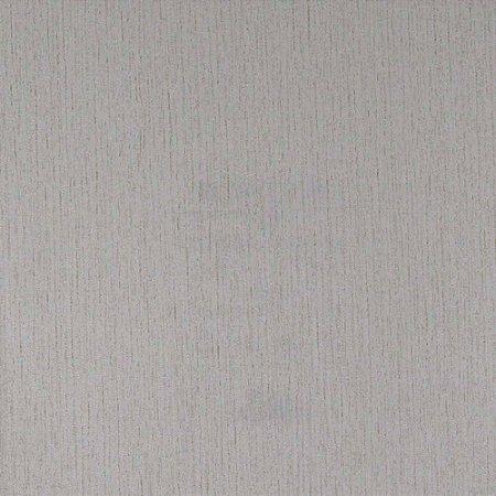 Papel de Parede Scenery 2 Textura SC29173