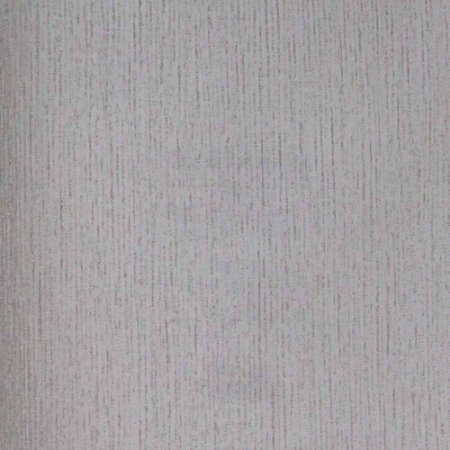 Papel de Parede Scenery 2 Textura SC29176