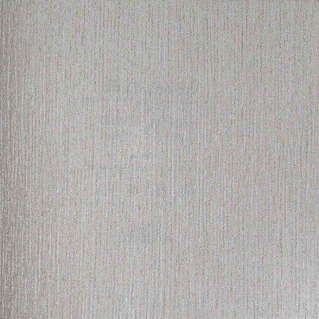 Papel de Parede Scenery 2 Textura SC29177