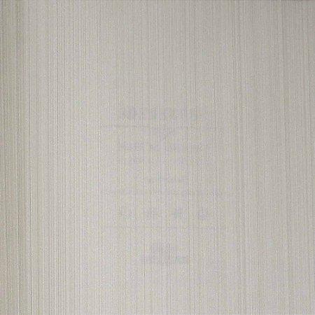 Papel de Parede Scenery 2 Textura Listrado SC29181