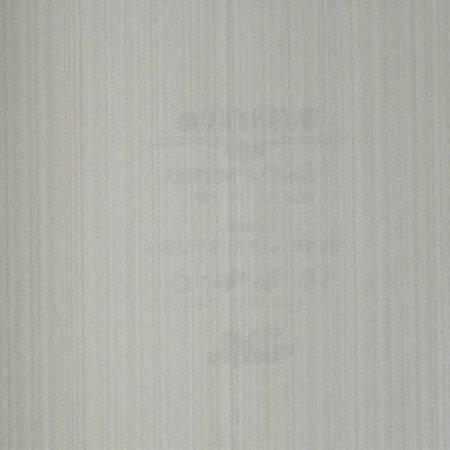 Papel de Parede Scenery 2 Textura Listrado SC29183