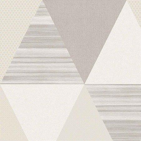 Papel de Parede Infantil YOYO Geométricos YY221703R