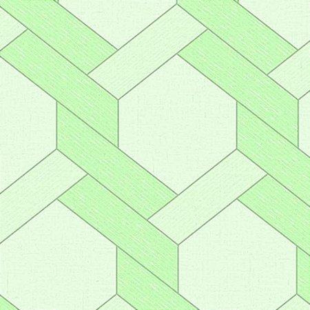 Papel de Parede Infantil YOYO Geométricos YY221805R