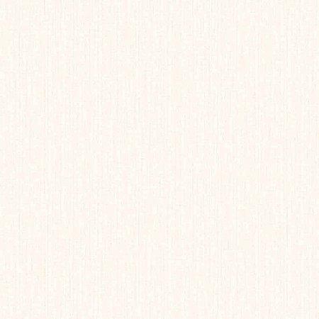 Papel de Parede Infantil YOYO Texturizado YY222002R