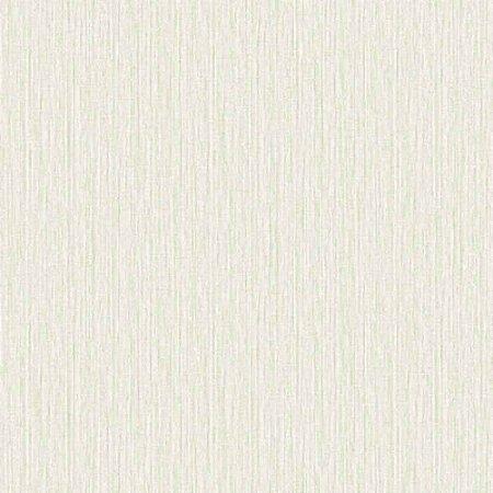 Papel de Parede Infantil YOYO Texturizado YY222004R